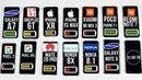 КТО ДОЛЬШЕ? Xiaomi Redmi Note 7, iPhone XS Max, Honor 8X, OnePlus 6T, Huawei Mate 20 Pro или Pixel 3