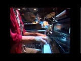 Dave Grusin &amp Lee Ritenour - OASIS feat Dave Valentin (Live)