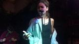 Nefigaisina ft. Julian Burdock - Damn Your Eyes (Etta James)