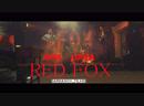 ANNA KONDA RED FOX VOLGODONSK FILMS 2018
