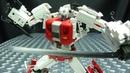 Generation Toy KATANA Blades EmGo's Transformers Reviews N' Stuff
