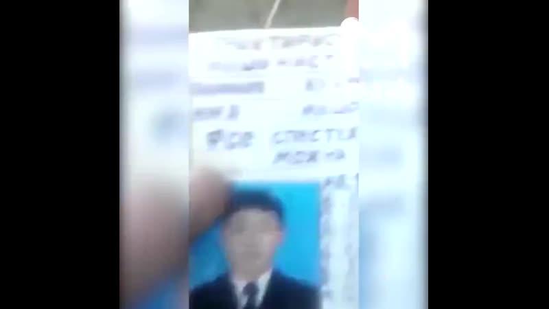 Находчивый таджик строитель сам себе нарисовал автомобильные права yf jlxbdsq nfl br cnhjbntkm cfv ct t yfhbcjdfk fdnjvj bkmyst