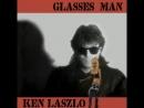 Ken Laszlo - Classes man🎶🎤💿.mp4