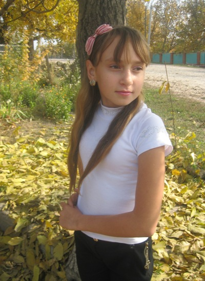 Патрисия Тартус, 6 декабря 1997, Москва, id154116151