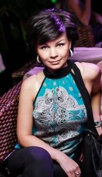 Екатерина Соболева, 10 марта , Москва, id15658601