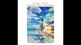 Utada Hikaru and Skrillex - Face My Fears (English Version) FULL AUDIO