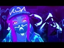 Welcome to the Undeground ~ lofi hip hop jazzhop chillhop mix