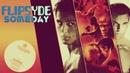 MusicinFilms Flipsyde Someday Клип на фильм Никогда не сдавайся