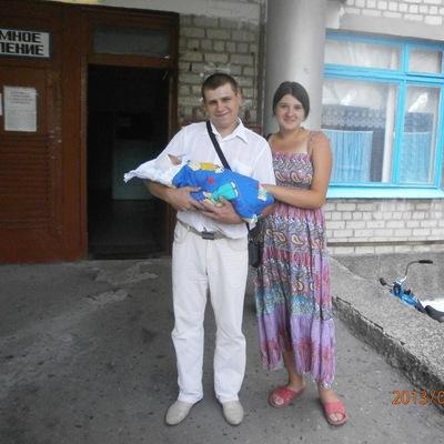 Дмитрий Сорока, 1 августа 1987, Тобольск, id170980138