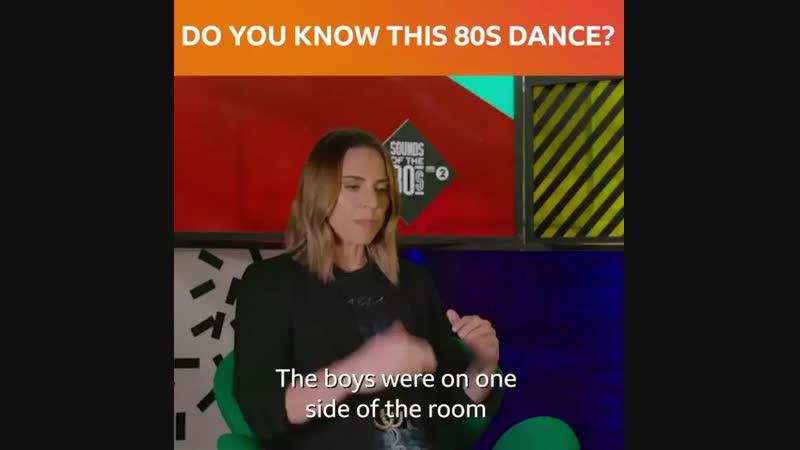 BBC Radio 2 part 4