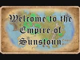 Welcome to the Empire of Sunstoun