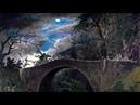 Robert Burns' Tam o' Shanter by Alexander Goudie