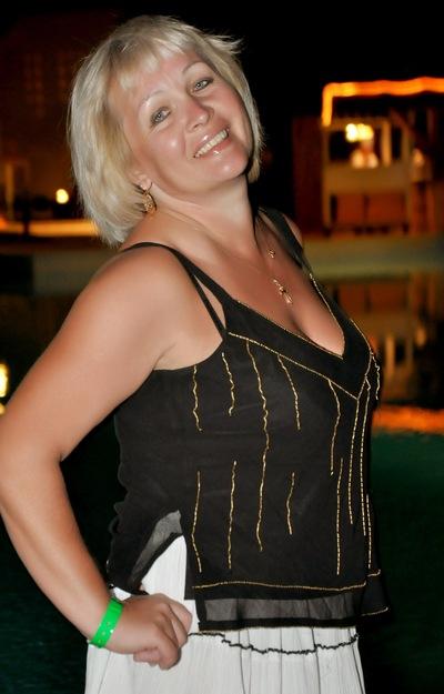 Валентина Быкова, 18 сентября , Кунгур, id24122008