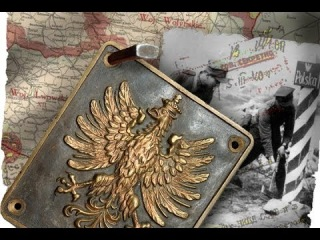 Revision of Yalta - Rewizja granic - Max Kolonko MaxTV