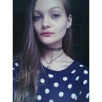 Асия Фармига