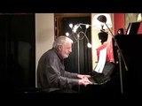 Concerto Pour Une Voix - Saint-Preux - piano - Harry V