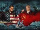 "Операция ""Анадырь"". На пути к Карибскому кризису  Смотреть онлайн  Russia.tv"
