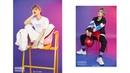 UNIQ FASHION:王一博 ×《时尚健康》时尚大片