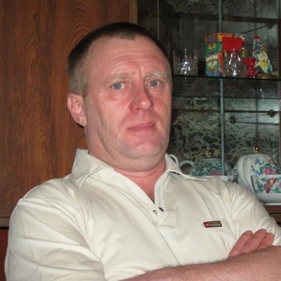 Александр Корельский