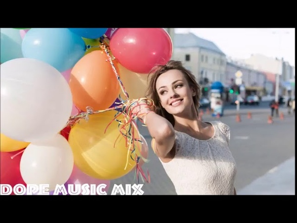 New Deep House The Best Of Vocal Deep House Music Chill Out Summer 2099