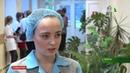 Лучшие студенты медколледжей ЦФО приехали в Брянск на профессиональный конкурс 14 12 18