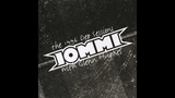 Tony Iommi with Glenn Hughes - From Another World (Audio)