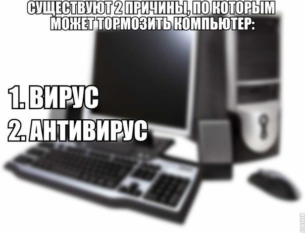 онлайн игры mmorpg клиентские 2015
