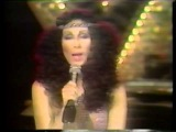 Cher rare performances