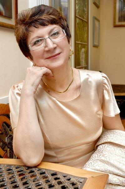 Рената Петросова, 12 марта , Москва, id207223393