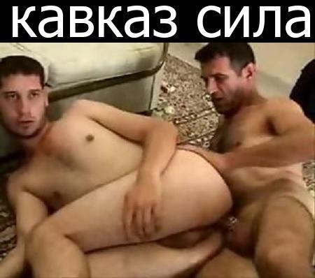 Оля орлова секс фото