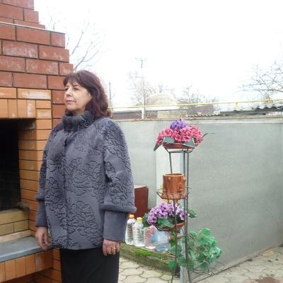 Наталья Соколова, 1 сентября , Щелково, id202925355
