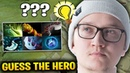 Guest The Hero - TI Winner Edition Matumbaman