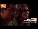 A State of Trance Episode 864 (ASOT#864) Armin van Buuren