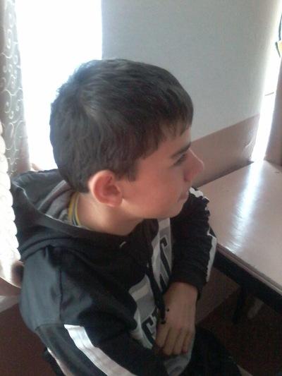 Васьок Ватаманюк, 27 декабря , Тольятти, id134767536