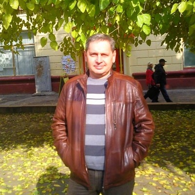 Игорь Коваленко, 3 января 1974, Волгоград, id109335643