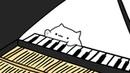 Bongo cat Moonlight Sonata Beethoven