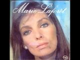 Marie Laforet@