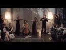 ЛЕНИНГРАД и Юлия Коган Сумка ПРАДА (720p).mp4