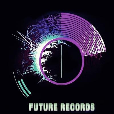 Future Records, 4 апреля 1996, Чита, id211764184