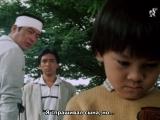 [dragonfox] Choushinsei Flashman - 33 (RUSUB)