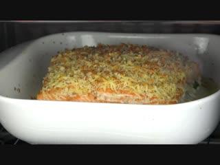 5 РЕЦЕПТОВ как просто и вкусно приготовить РЫБУ на праздничный стол ~ Умная Кухня ~