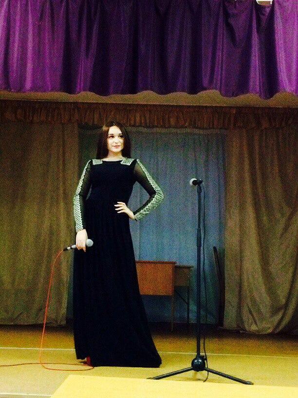 Леся Бондарчук, Житомир - фото №14