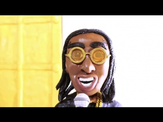 Tyga---Sho-You-Right-ft-Quavo%2C-Gucci-Mane%2C-Mike-Free-(Cancelled-Music-Video-By-TrentShyClaymations)