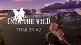 Equestria Into the Wild - Trailer #2