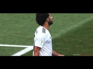 Фиаско Салаха l Qweex l vkcom/nice_football