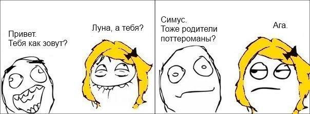 http://cs410630.vk.me/v410630464/1e65/YC_XmPzZ704.jpg