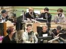 [Twitter] 180322 radio KBS HongKiRa cut