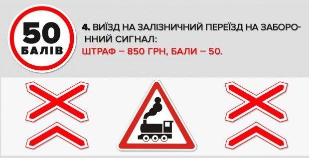 https://pp.vk.me/c7004/v7004043/152d4/SWod9hJv7Z8.jpg