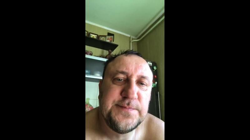 Андрей Шевченко — Live