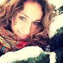 Марина Аржаных фото #19